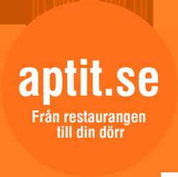 Aptit